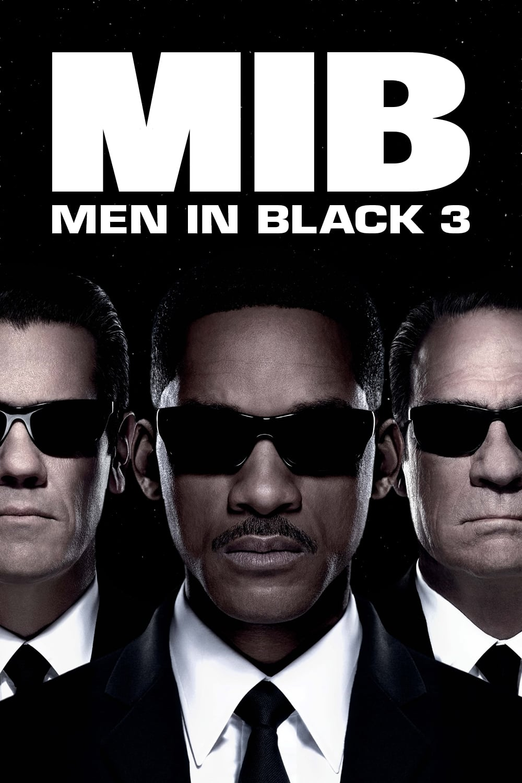 Men In Black 3 2012 Posters The Movie Database Tmdb
