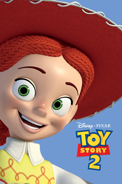 Toy Story Magazine 2 Issue: Toy Story 2 (1999) Gratis Films Kijken Met Ondertiteling