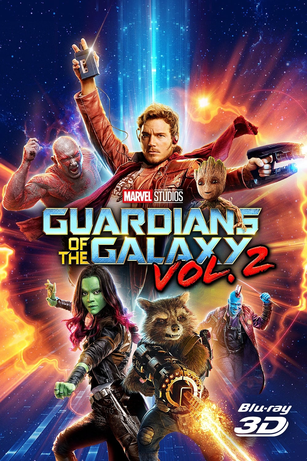 guardians of the galaxy vol 2 2017 posters � the