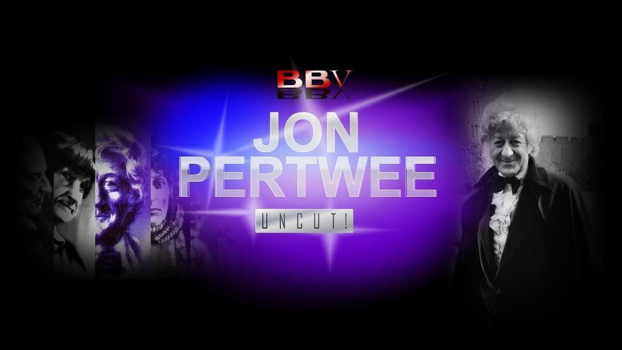 Jon Petwee: Uncut! (2021) movie download