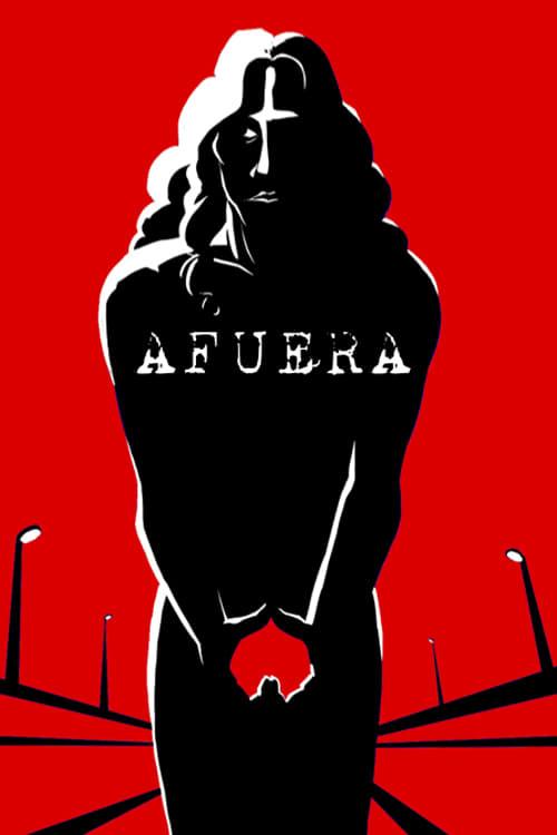 Ver Afuera Online HD Español ()