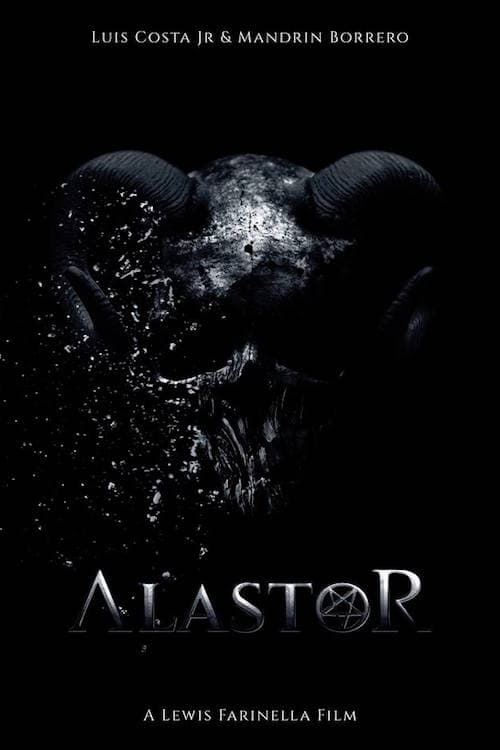 Ver Alastor Online HD Español ()