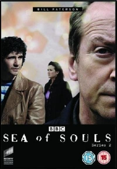 Sea of Souls Season 2