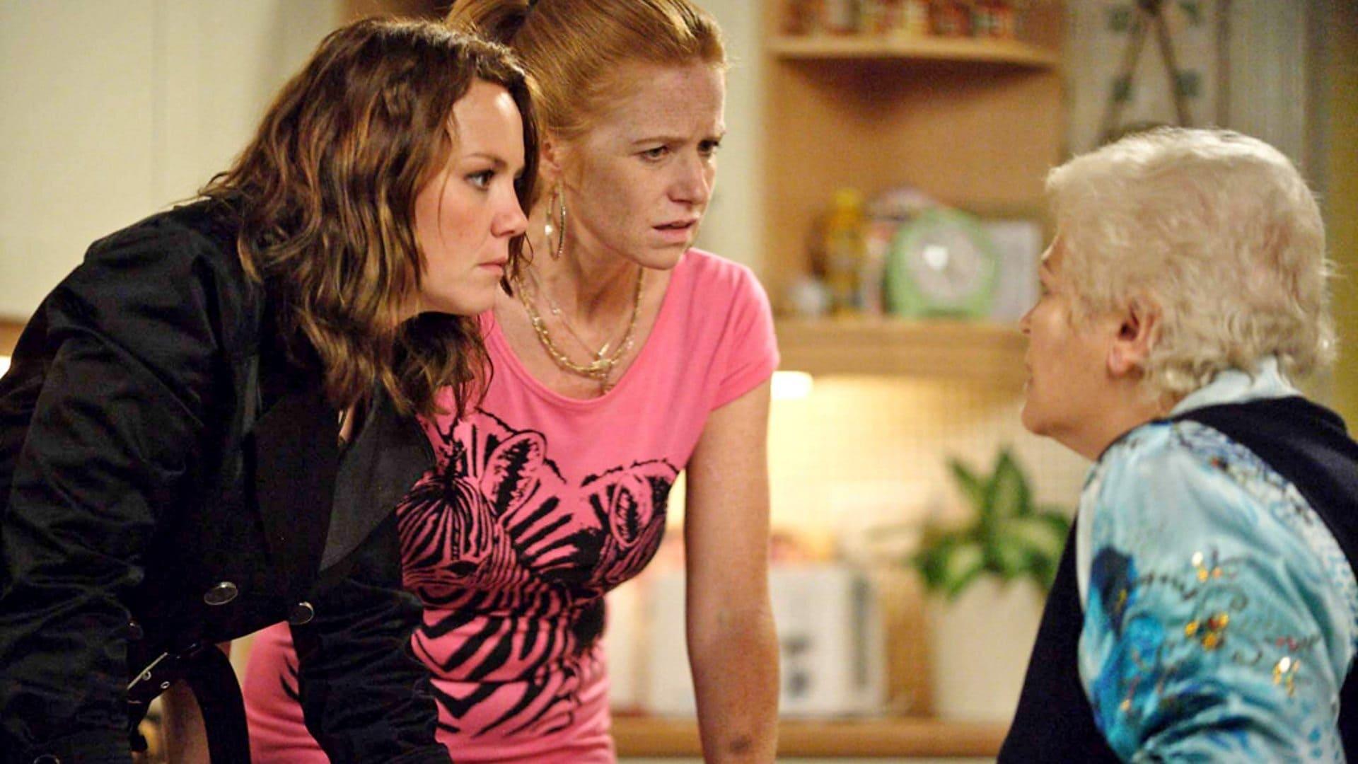 EastEnders Season 26 :Episode 14  22/01/2010