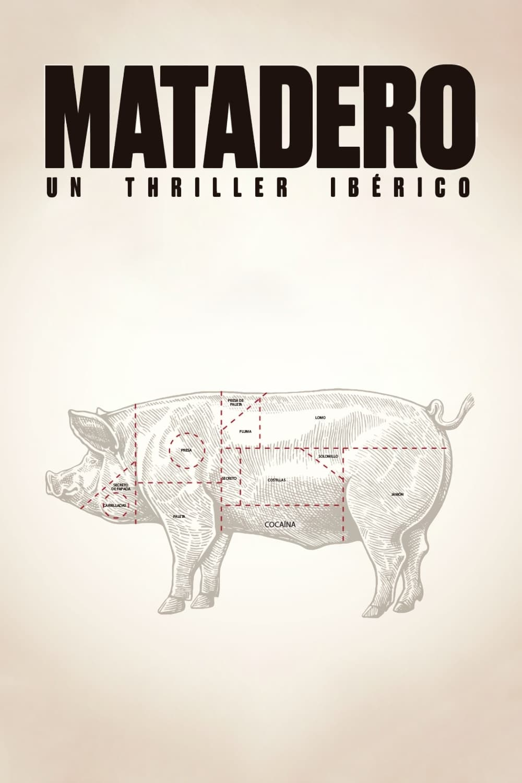 Matadero (2019)