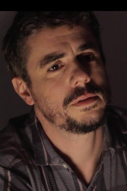 Javier Drolas - Profile Images — The Movie Database (TMDb)