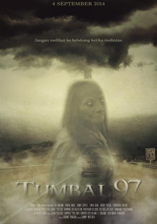 Tumbal 97