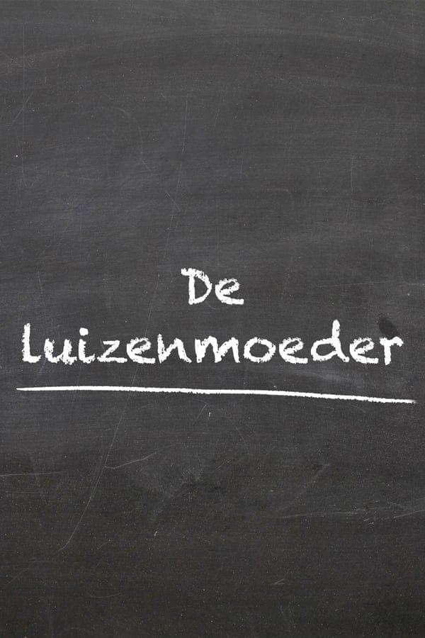 De Luizenmoeder (2019)