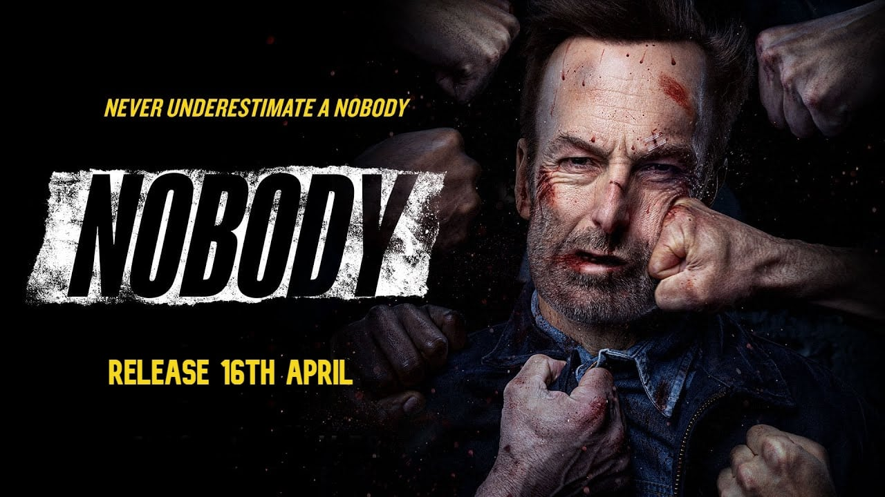 Watch Nobody Full Movie 4K Online For Free