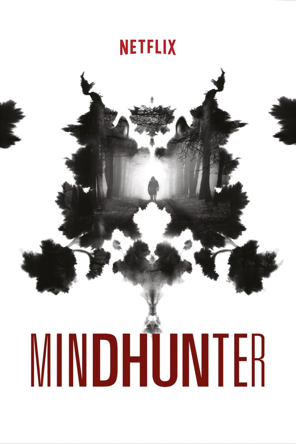 Mindhunter – Todas as Temporadas Dublado / Legendado (2017)