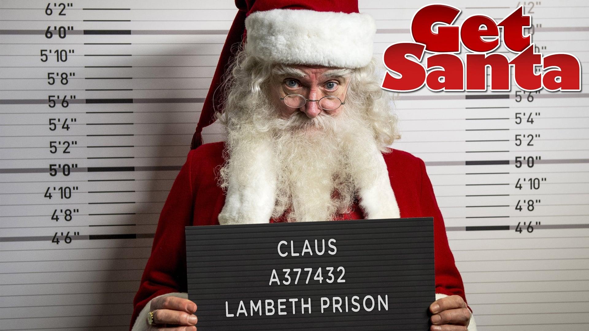 Que Fim Levou Papai Noel? Dublado Online