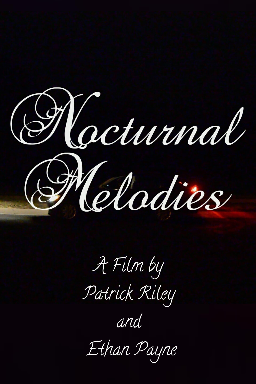 Ver Nocturnal Melodies Online HD Español ()