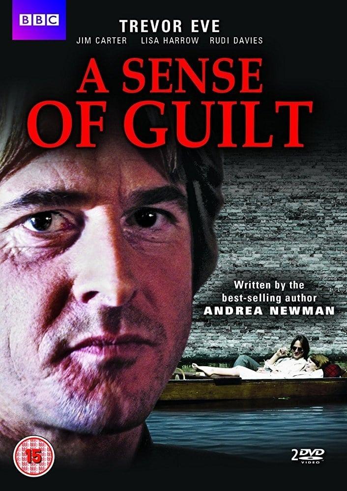 A Sense of Guilt (1990)