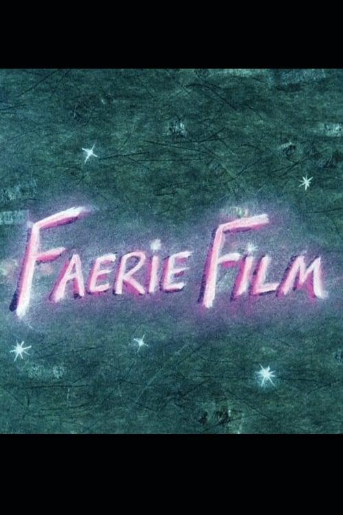 Ver FaerieFilm Online HD Español ()