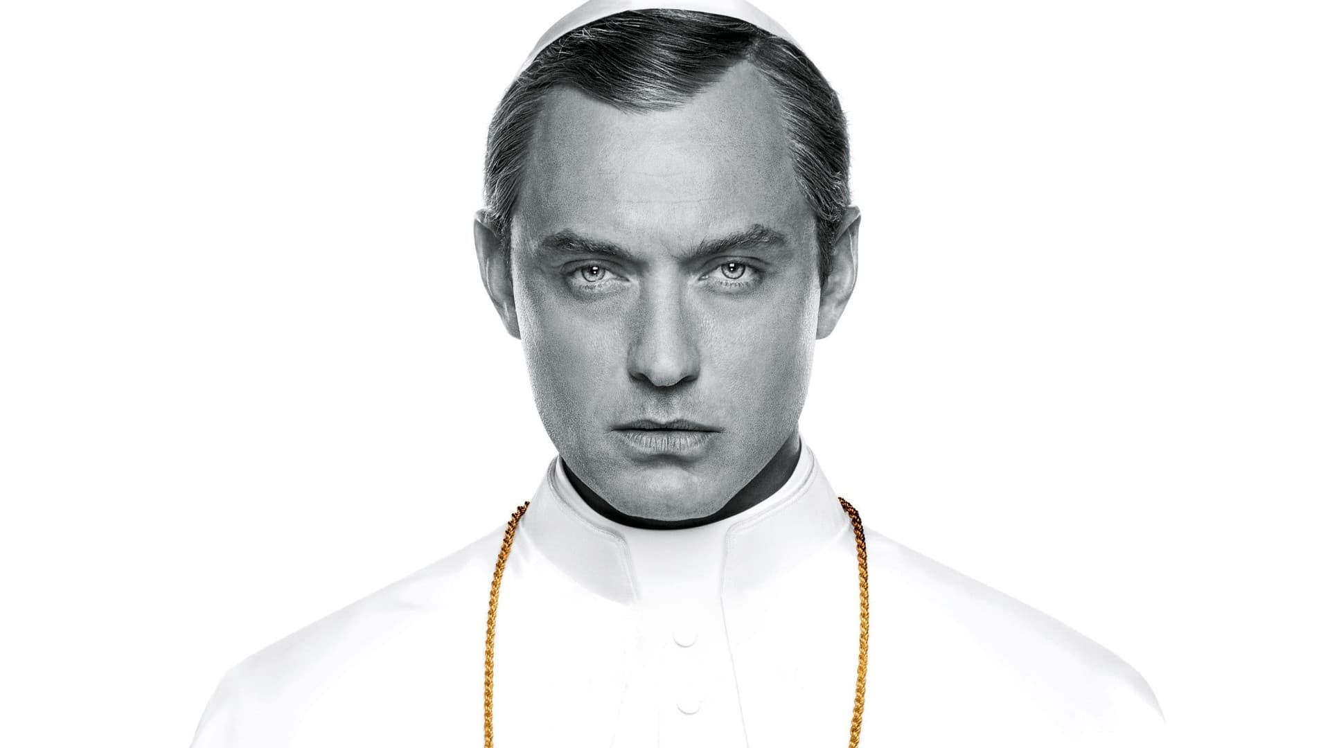 the young pope kinox