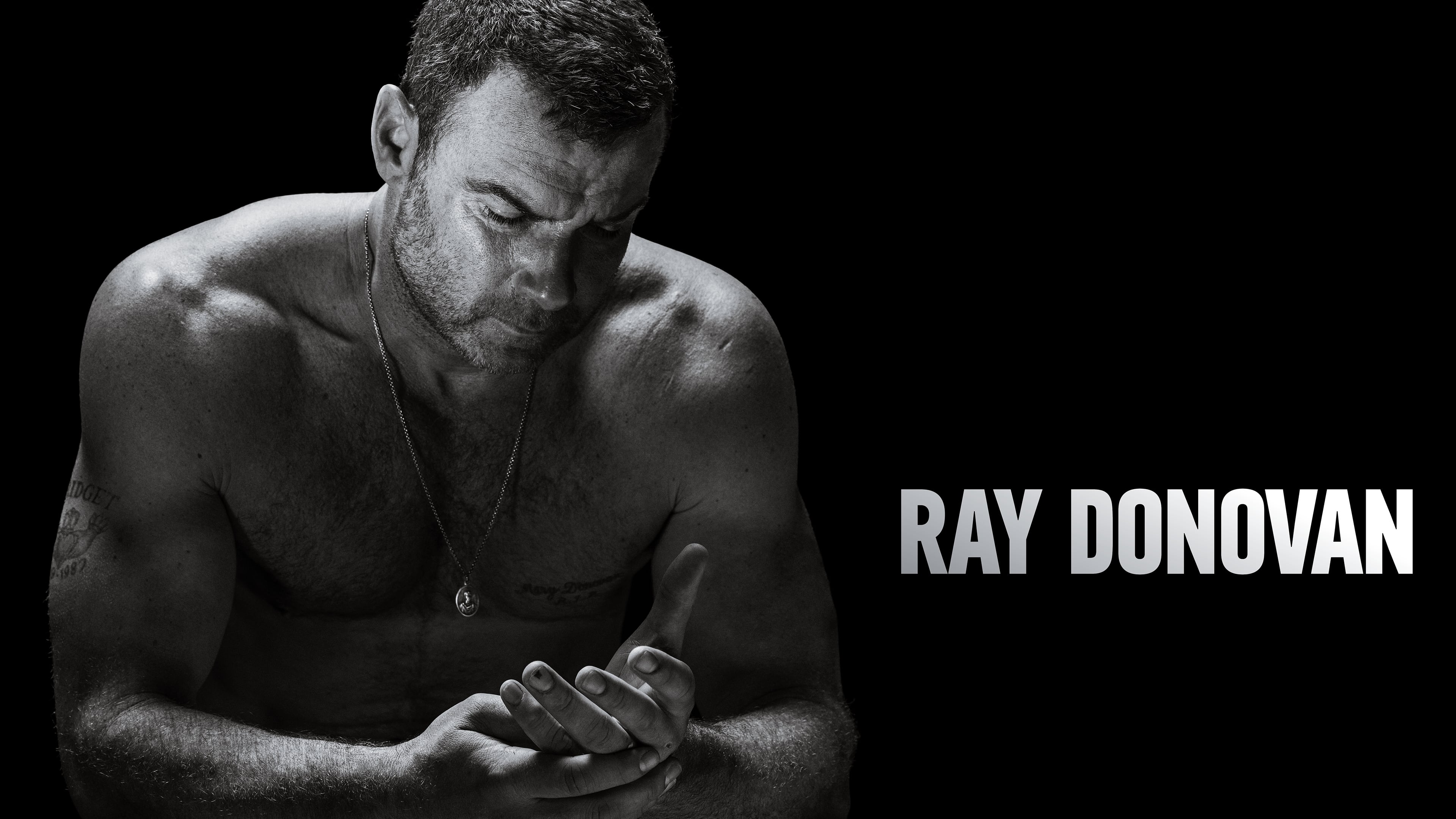 Ray Donovan returning to Showtime with a movie