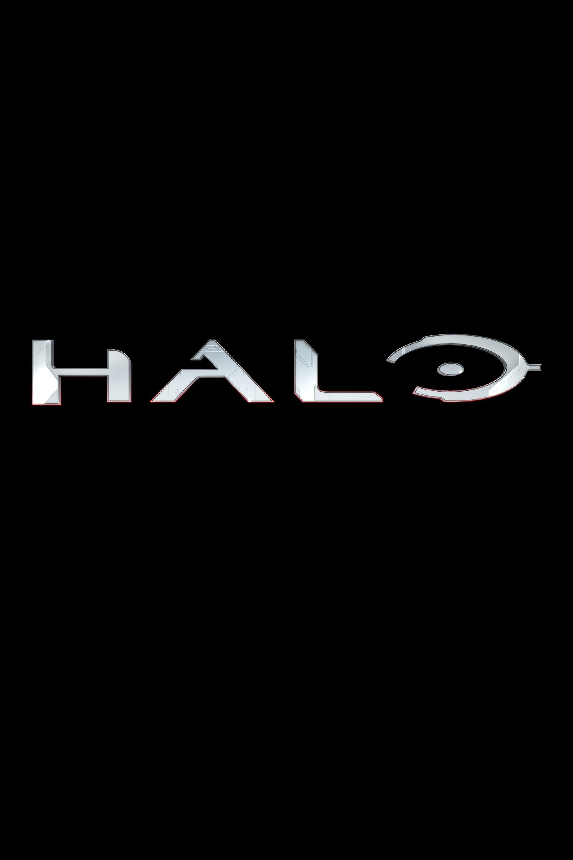 Halo (2021)