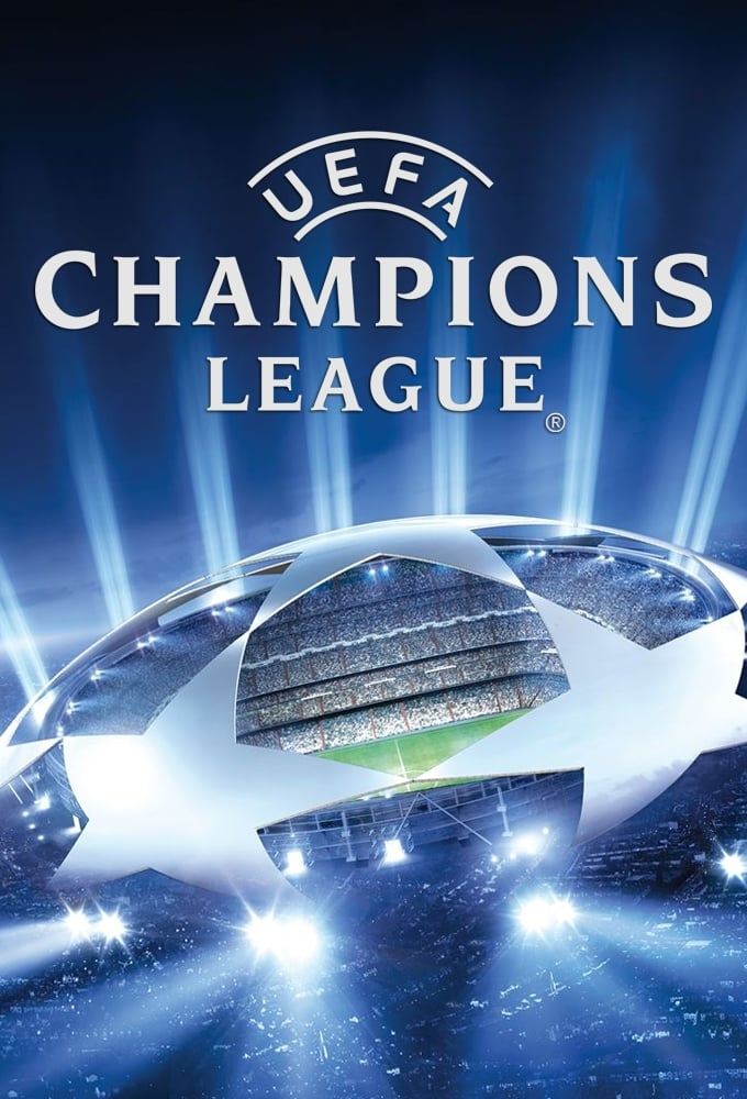 Download UEFA Champions League 2021 02 16 Round of 16 ...
