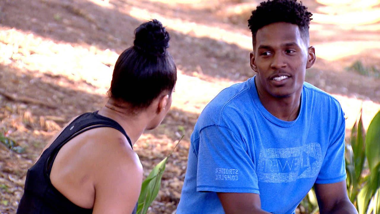 The Real Housewives of Atlanta Season 9 :Episode 5  Shade Grenade