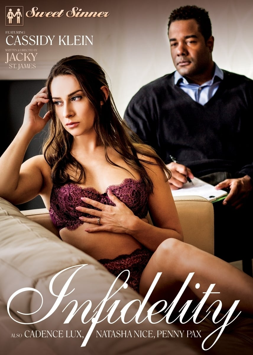 Ver Infidelity Online HD Español ()
