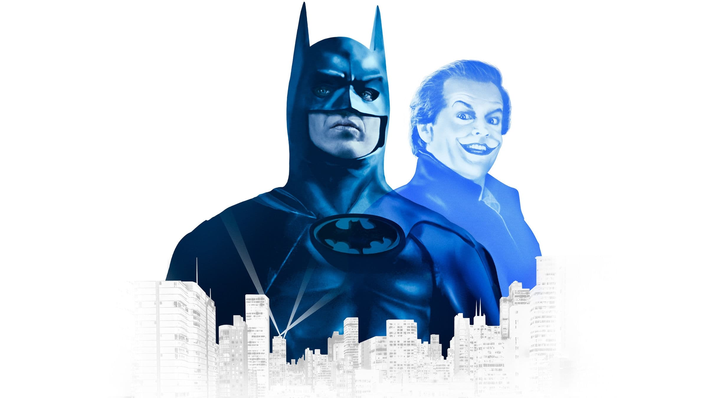 Batman 1989 Stream