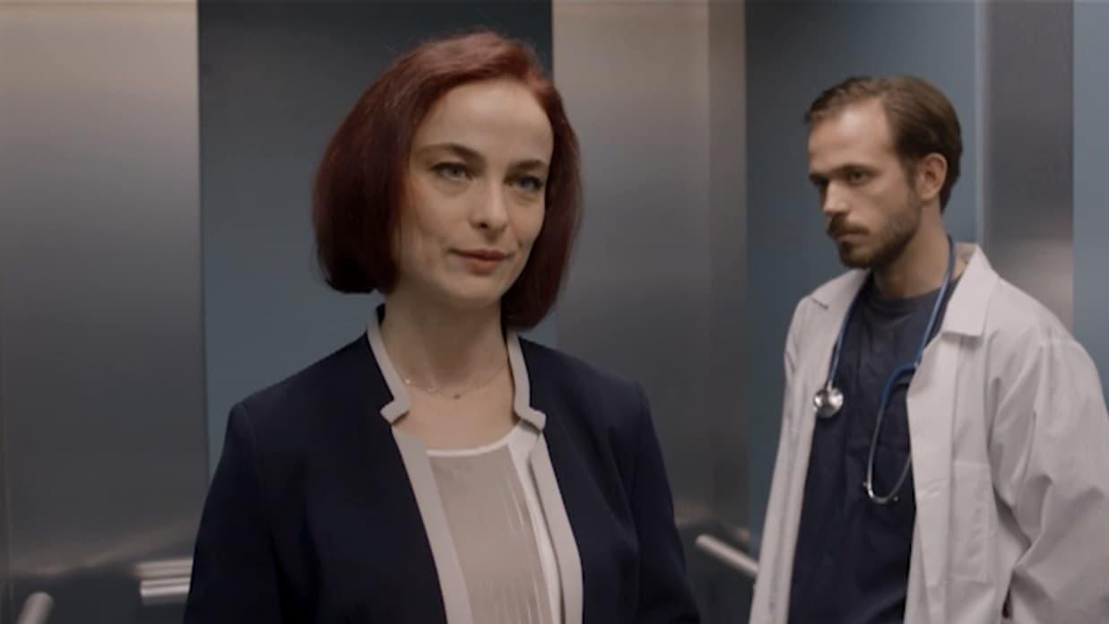 Stolen Life Season 1 :Episode 9  Episode 9