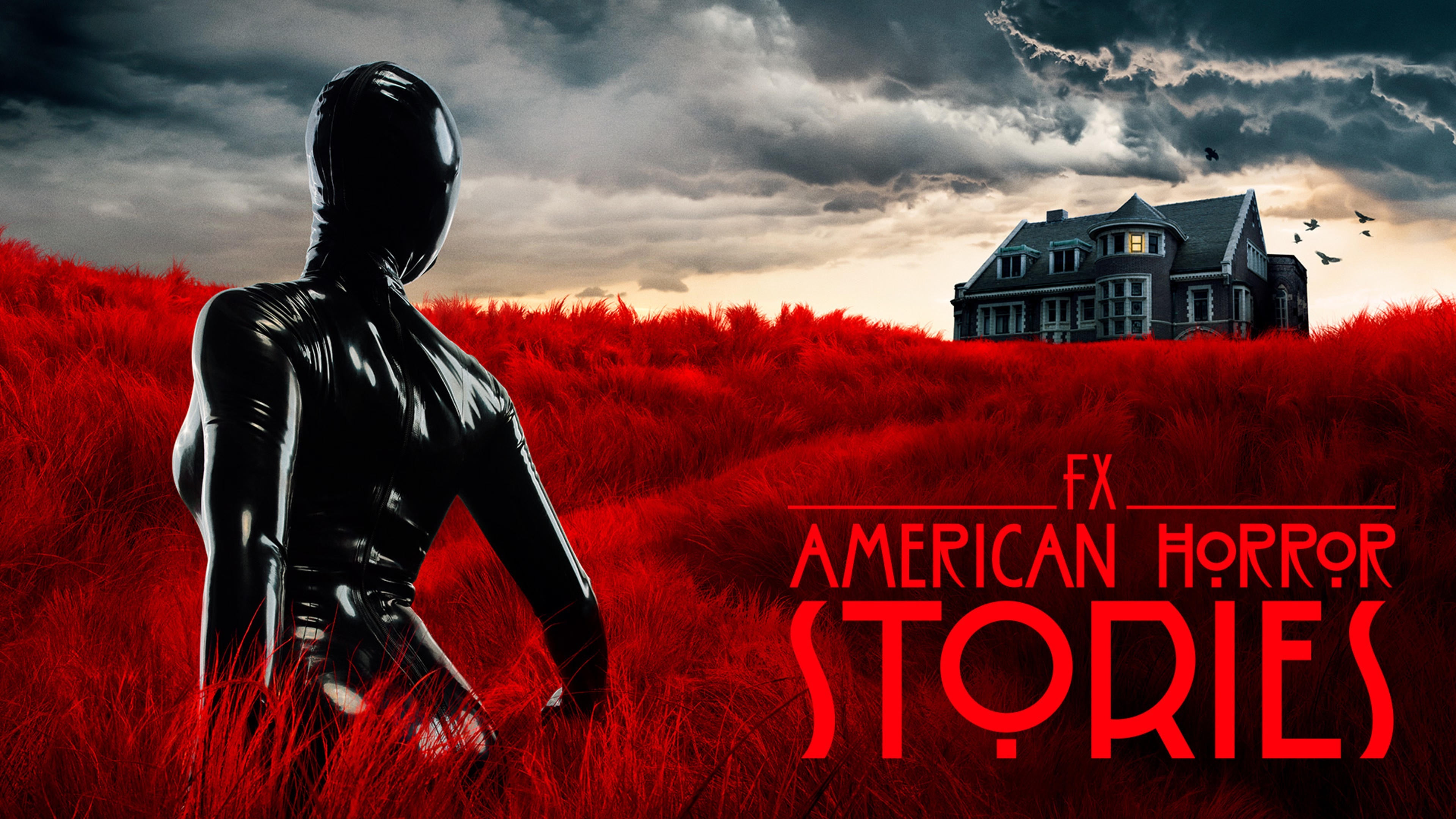 American Horror Stories - Season 1 Episode 3