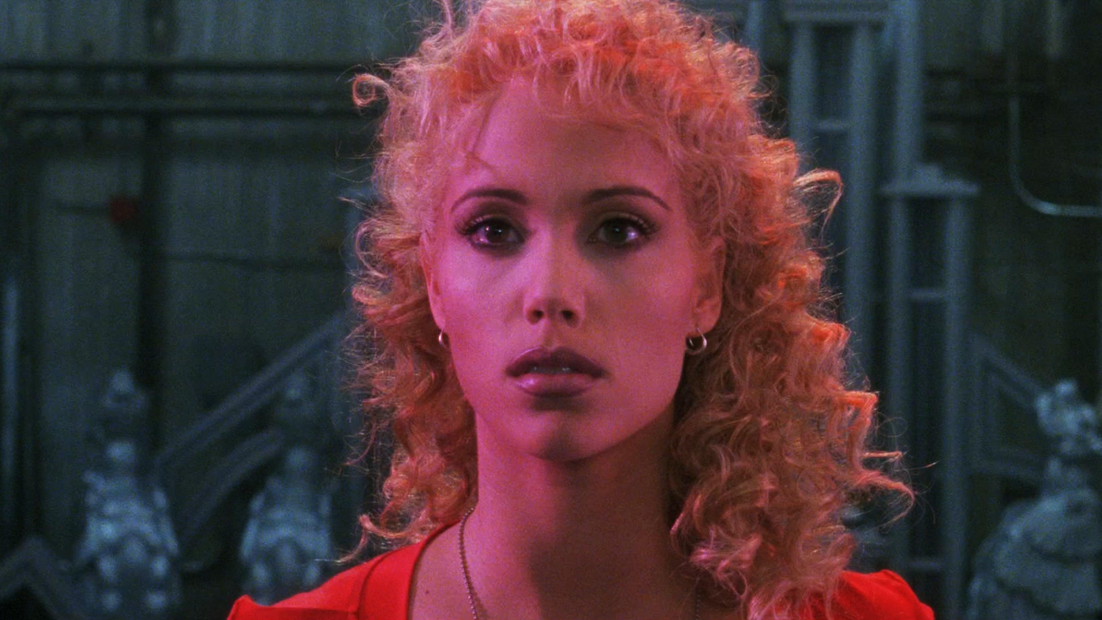 Showgirls (1995) 720p & 1080p Bluray Free Donwload - Filmxy