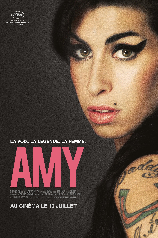 Amy Film Stream