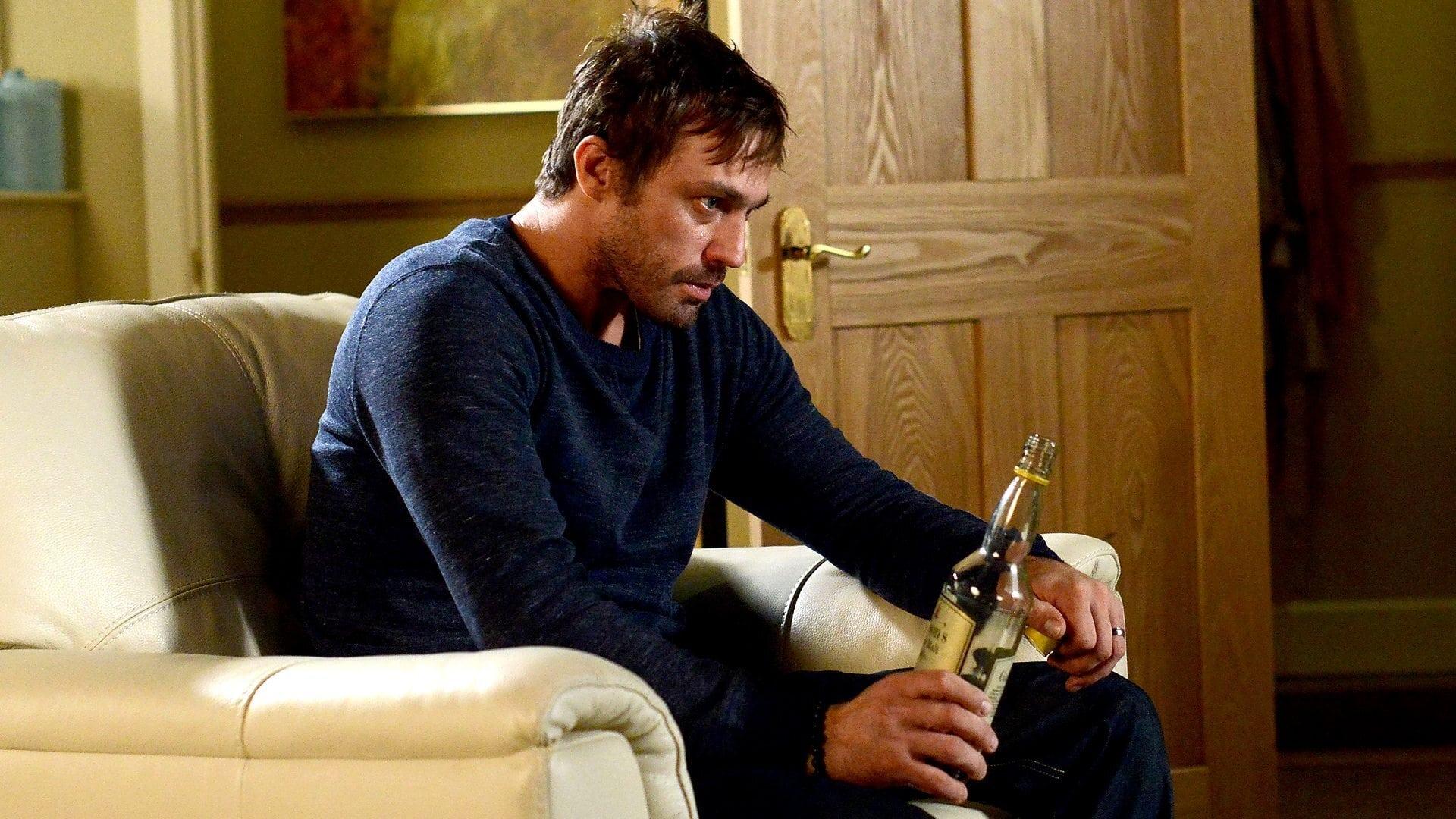EastEnders Season 30 :Episode 15  21/01/2014
