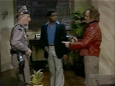Diff'rent Strokes Season 3 :Episode 2  The Bank Job (2)