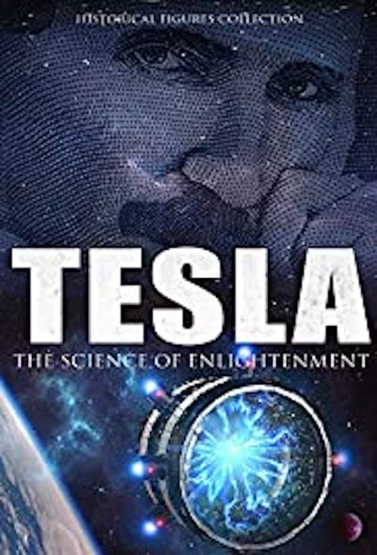 Tesla: The Science of Enlightenment on FREECABLE TV