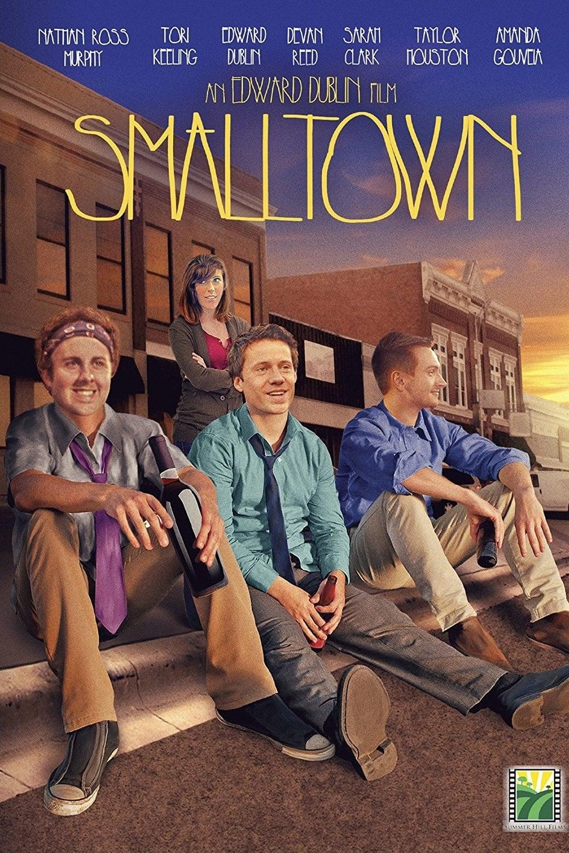 Ver Smalltown Online HD Español (2016)