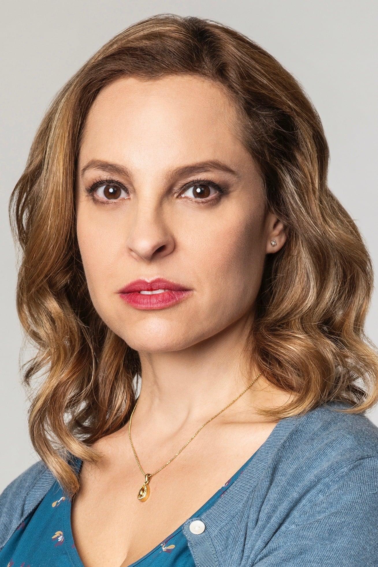 Marina de tavira for Diva sofia streaming