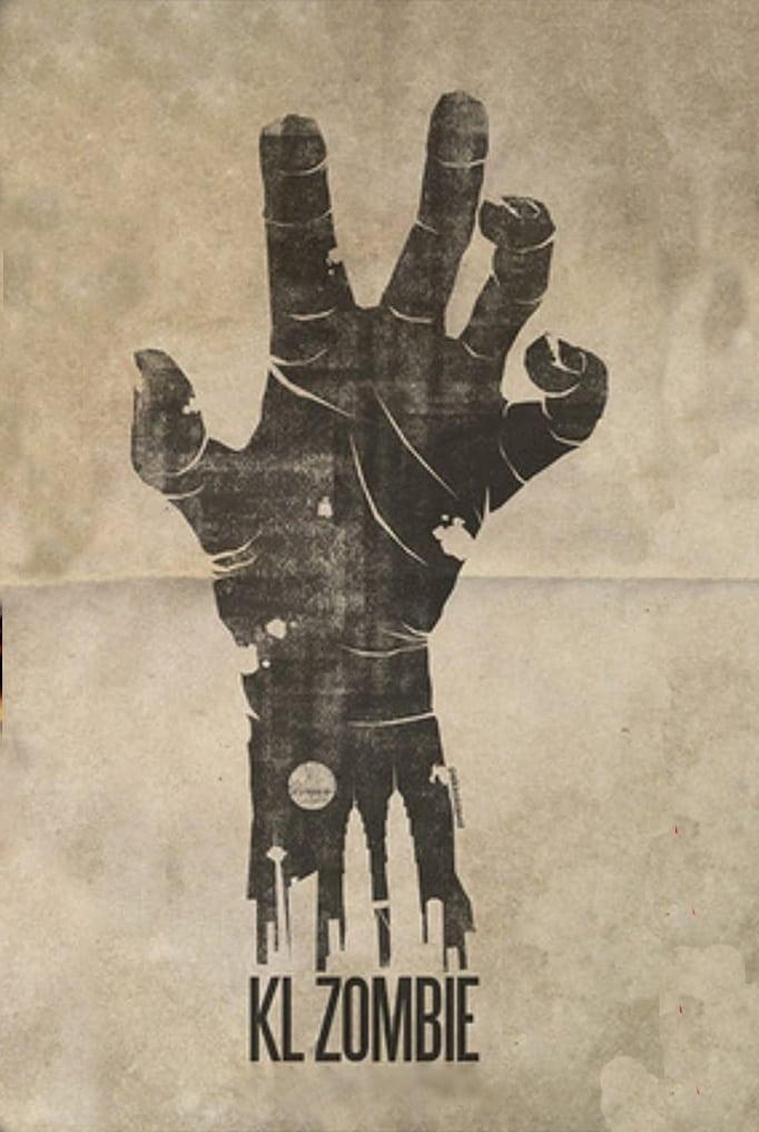 KL Zombie (2013)