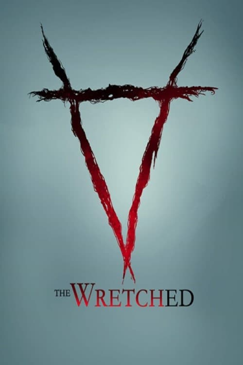 watch The Wretched 2019 online free