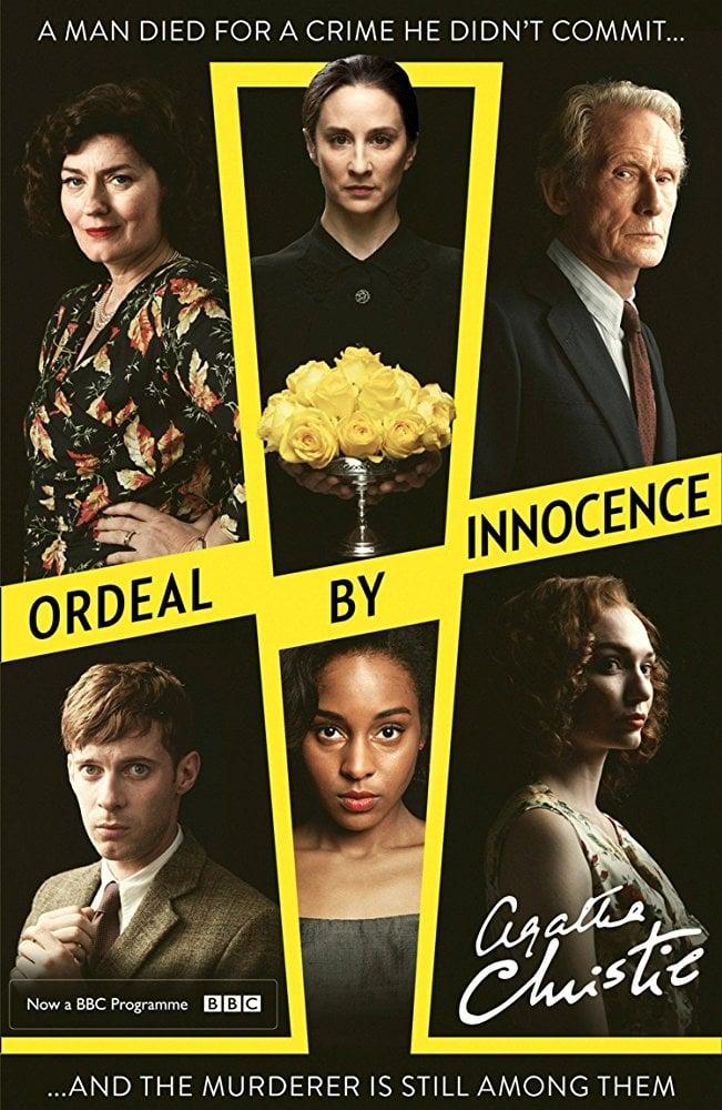 Ordeal by Innocence – Todas as Temporadas Dublado / Legendado (2018)