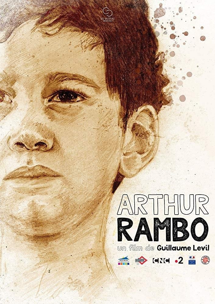 Arthur Rambo (1970)