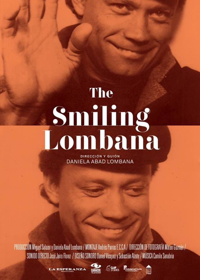 Ver The smiling Lombana Online HD Español ()