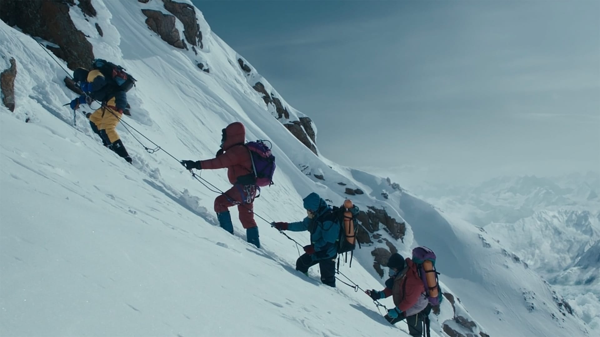 mountain climbing expeditions challenged - 1280×720