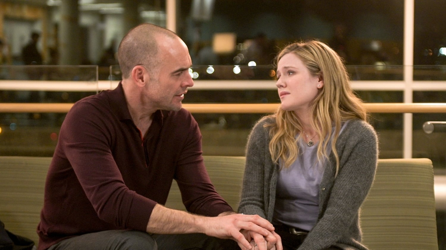 The InBetween Season 1 :Episode 10  Monsters and Angels