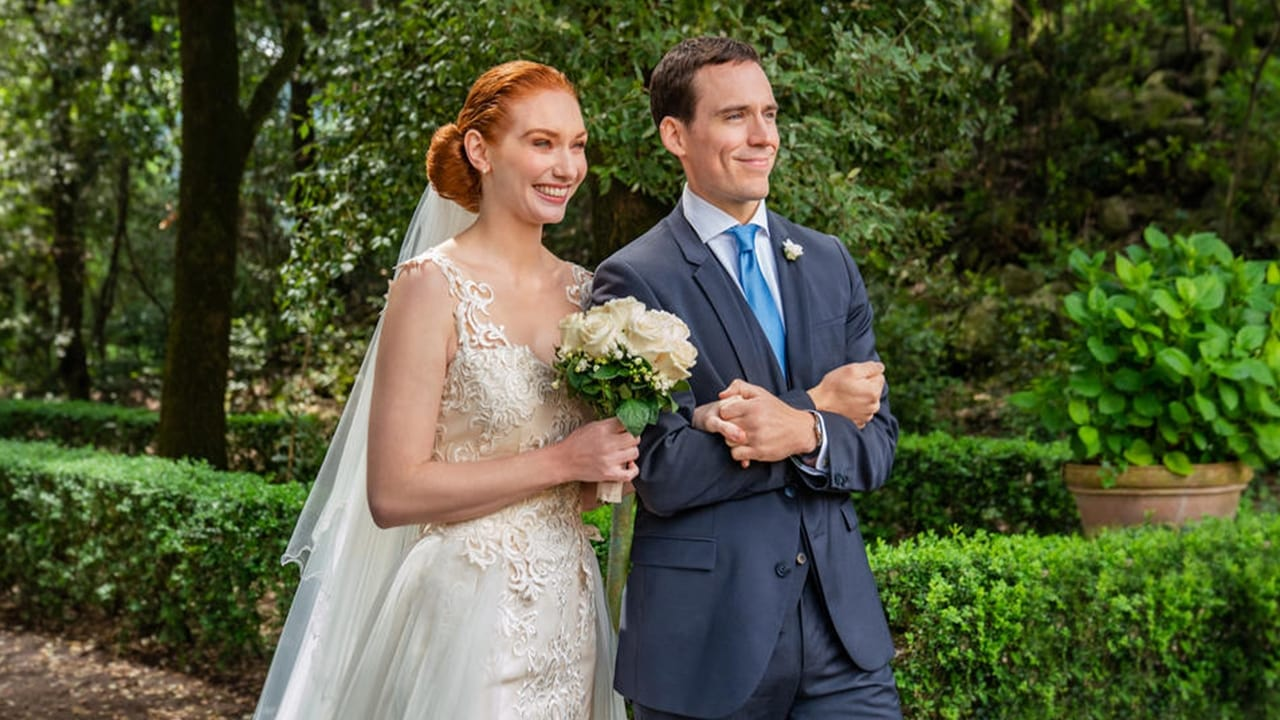 Pokochaj, poślub, powtórz netflix 2020