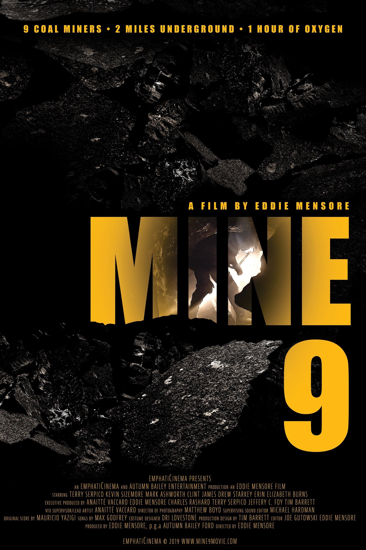 assistir filme mine 9