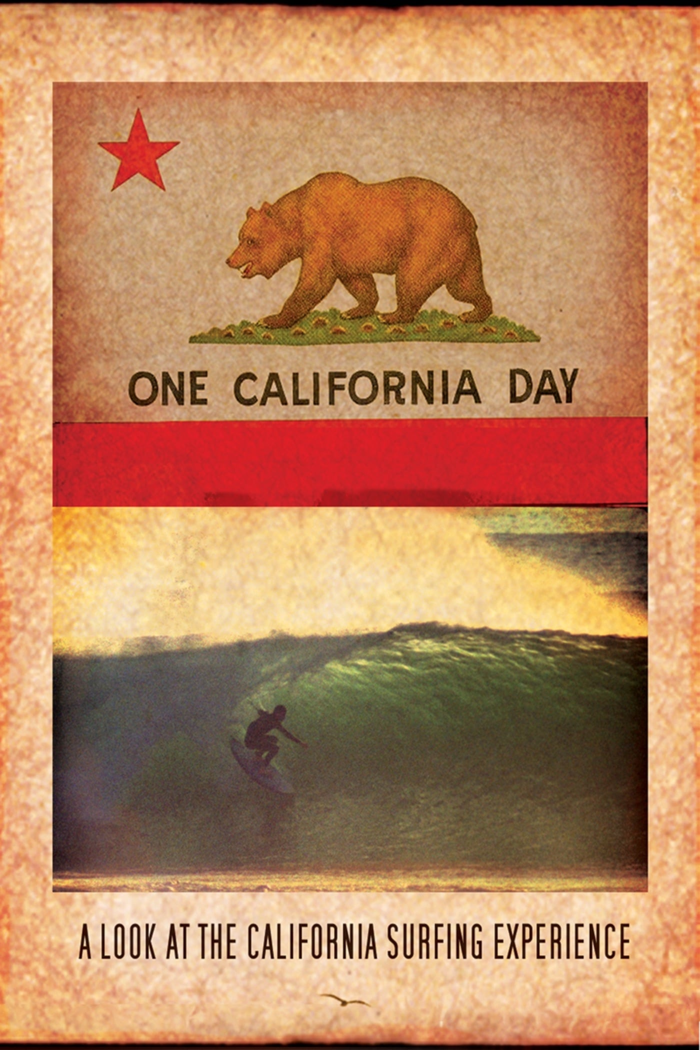 One California Day on FREECABLE TV