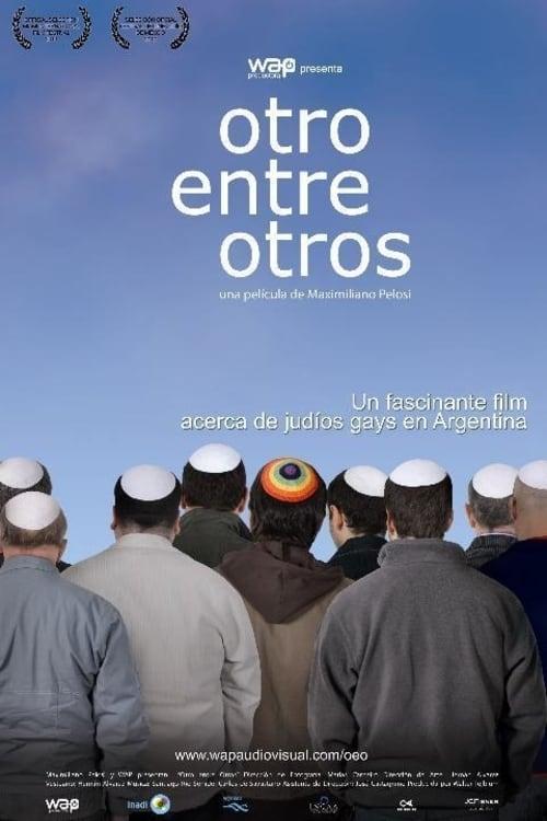 Ver Otro entre otros Online HD Español ()