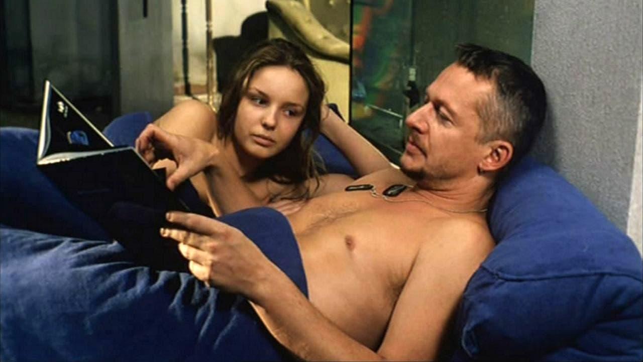 smotret-rossiyskiy-porno-kino
