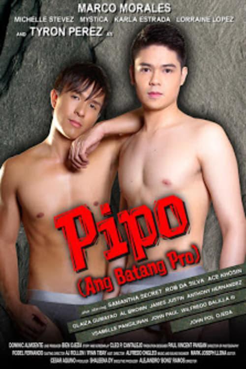 Ver Pipo Online HD Español (2009)