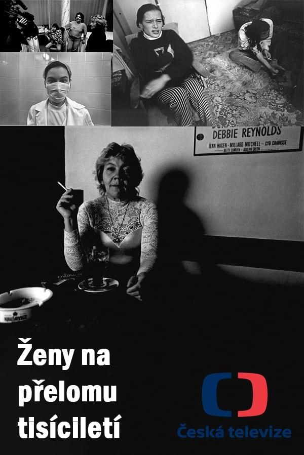 Ženy na přelomu tisíciletí (2001)