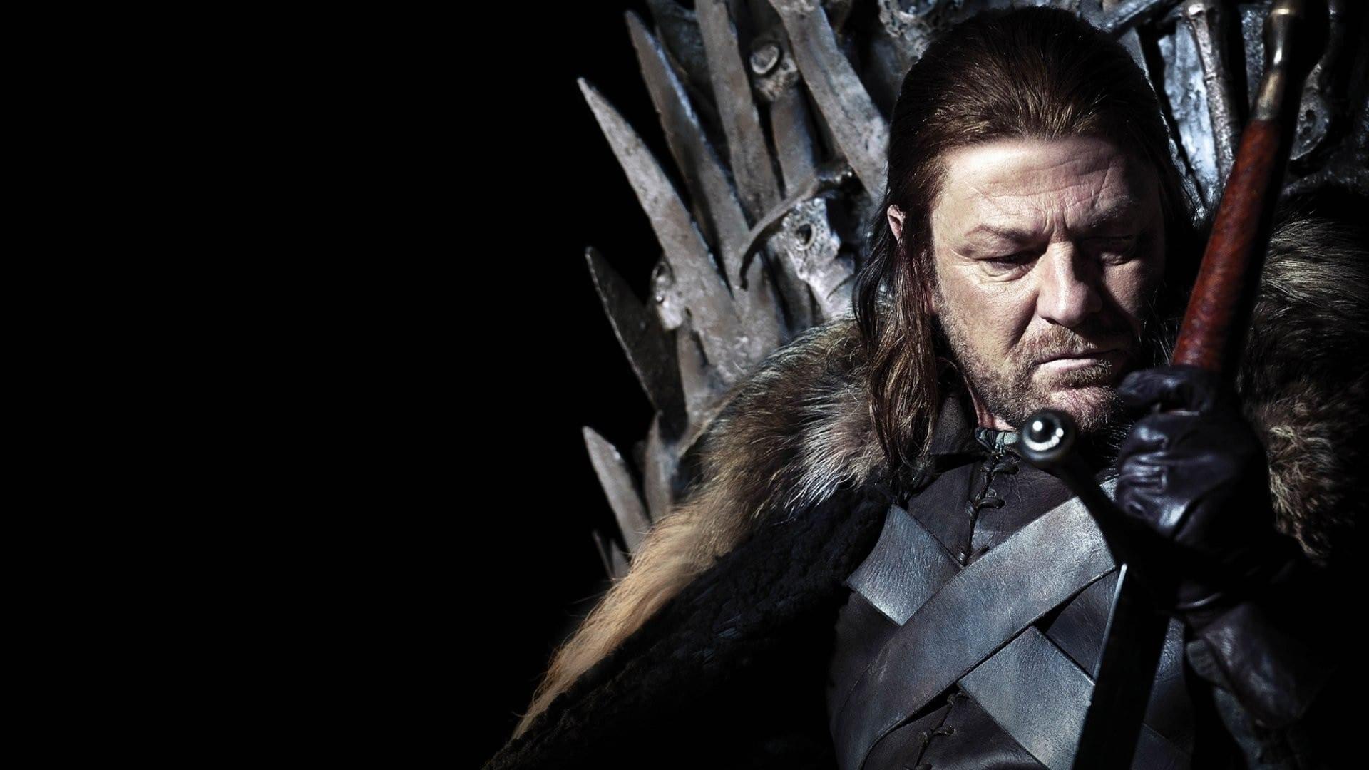 Game of Thrones - Season 2 (1970)