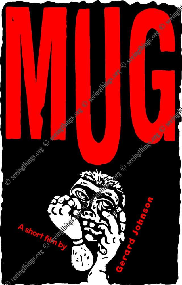 Ver Mug Online HD Español ()